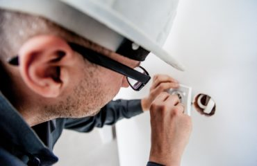electrical installation and pat testing yorkshire