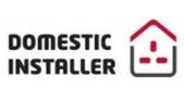 Domestic Electric Installer