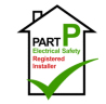 Part P Electrical Survey Registered Installer