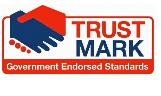 Trust Mark Government Endorsed Standards